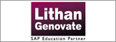 Lithan Genovate