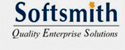 Training Institute-Softsmith Infotech