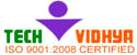 Training Institute-Tech-Vidhya