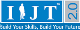 Training Institute - IIJT Ltd. chennai