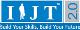 Training Institutes-IIJT Ltd.