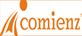 Comienz Technologies Pvt Ltd