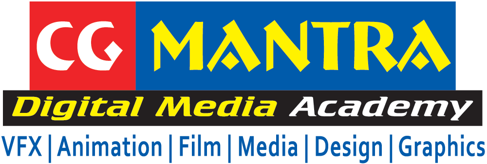 Training Institute - CG Mantra Digital Media Academy Noida