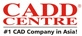 Training Institute - CADD Centre Mumbai