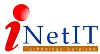 Training Institute - InetIT Bangalore