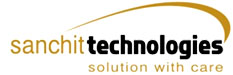 Sanchit Technologies Pvt. Ltd