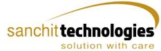 Sanchit Technologies Pvt. Ltd