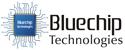 BlueChip Technologies