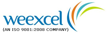 WE Excel Edutech Pvt. Ltd.