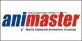 Animaster Animation Training Company