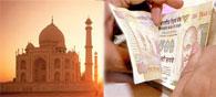 Nations Facing Acute Financial Threats