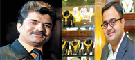 6 Jewellers Who Rule the Indian Gold Market