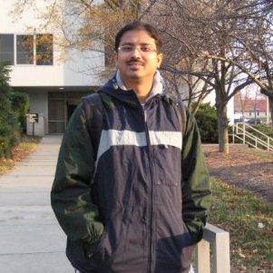 Gaurav  Chhaunker