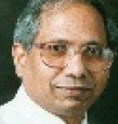 Dr. Narasimhaiah Gorla Gorla