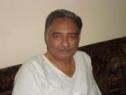 Arun Kant Shukla