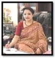 Dr. Sarvjeet Kaur