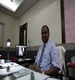 Prof. Yaduvir Singh