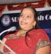 Dr. Chaya Bagrecha