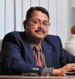 Prof Sriram S