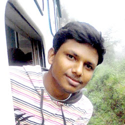 Lakshmanan PHP