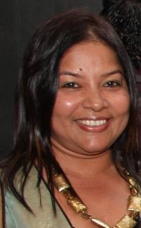 Sagorika  Kantharia