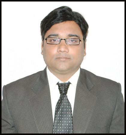 Pawan Kumar Verma