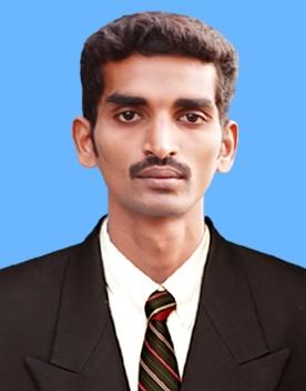Balamurugan  S