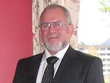 Gunnar Bøthun