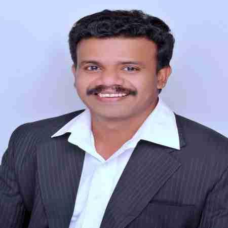 Vijay Amin