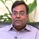 Anand Ekambaram