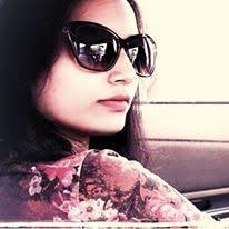 Asmita Anand