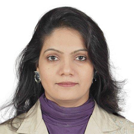 <b>Jyoti Kulkarni</b> - lwo3Vzer