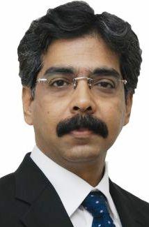 Sanjay  Virnave