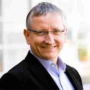 Dr. Andreas Kuehlmann
