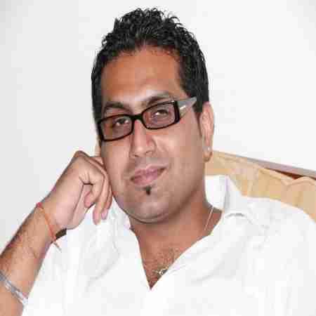 Gaurav Dalal
