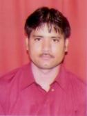 Sunil  Panwar