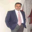 Sourav Mukerjee