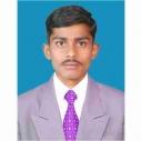 Muralidharbabu  K