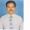 Surendran Nambiar