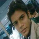 Priyesh  Sharma