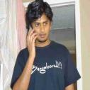 janardhan P Shetty