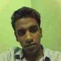 Akshay Arun Fadte
