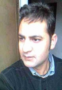 Deepak  Sukhija