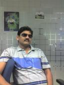 Ramakrishna Reddy Padala