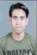 Satyendra Singh Tomar