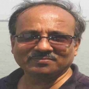 abhik Kumar sanyal