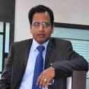 Rajdip C Gupta