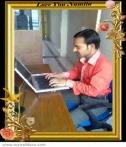 Praveen  Chauhan