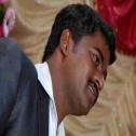 Kiran Kumar Nuthalapati