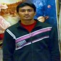 Rakesh Morey